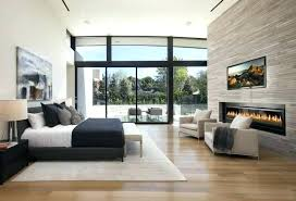 bedroom rug hardwood floor bedrooms floors and area rugs of red paint accent wall decorating with