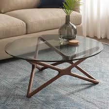 About 57% of these are coffee tables, 14% are glass tables, and 5% are dining tables. Doyle Coffee Table Reviews Allmodern