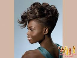 black hairstyles using weave choose a new hairstyle free picture on french roll hairstyle for black