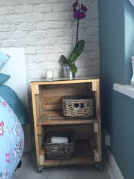 Diy Nightstand Diy Nightstand Diy Nightstand Nightstands And Bedrooms