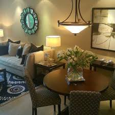 Dining Room Small Dining Room 40 40 Decorating Ideas With Very Good New Decorating Small Dining Room