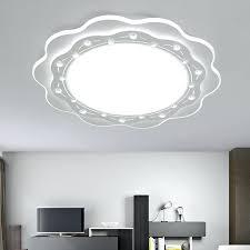 types of ceiling lighting. Types Of Ceiling Lights Different Lighting Fixtures Warm