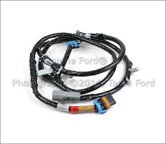 2010 f150 trailer wiring diagram images wiring diagram in 2000 f150 fog light wiring harness diagram