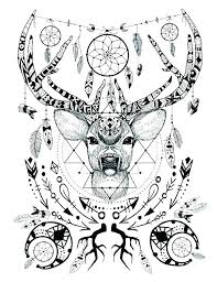 John Deere Combine Printable Coloring Pages To Print Page Deer Paw