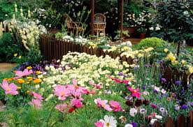 3 season flower garden elegant how to plan and grow a cutting garden 38 cool