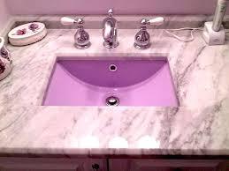 how to reglaze a sink custom color bathroom sink refinishing reglazing black kitchen sink