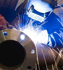 Pipe Welders Md State Pipe Trades Association Mdpt Home