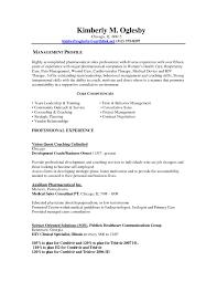 100 Behavior Therapist Resume Psychology Resume Template