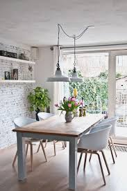 wallpaper gorgeous kitchen lighting ideas modern. Unique Ideas Wallpaper Gorgeous Kitchen Lighting Ideas Modern Luxury 2240 Best Dining  Spaces Images On Pinterest To E