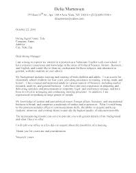 New Nurse Cover Letter Sample Awesome Collection Of Nurse Cover