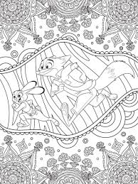 New Celebrate National Coloring Book Day With Free Coloring Pages