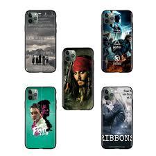 Big Kid movie Ribbon wallpaper iphone ...