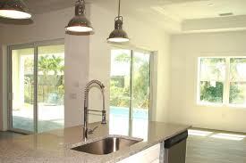 Kitchen And Bathroom Renovation Style Simple Decoration