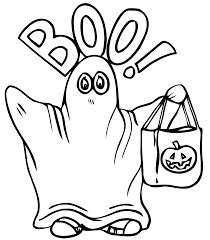 Coloriage Pour Halloween Goshowmeenergy