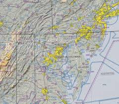 Us Vfr Wall Planning Chart New Vfr Wall Planning Chart To Debut In February Aerospace
