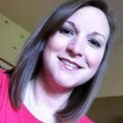 Leslie Eichelberger (lesliejeich) - Profile | Pinterest