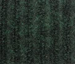 inspiration indoor outdoor olefin carpet area rug