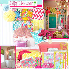 lilly intended for home plan 9 pulitzer bathroom improvement license nj lilly bathroom