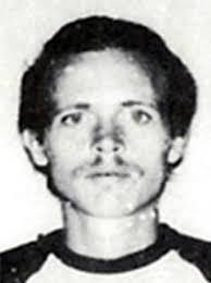 CURTIS DEAN ANDERSON — FBI