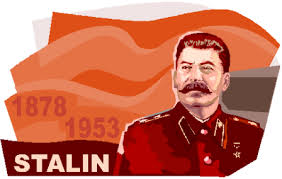 joseph stalin research paper plagiarism best paper joseph joseph stalin essay