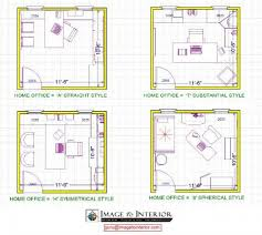 small office furniture layout. Medium Size Of Home Office Layout Ideas Small Designs And Layouts Furniture L