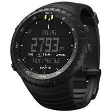 cheap mens sport watches best watchess 2017 sport watches for men best collection 2017