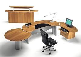 unusual office desks. Cool Office Tables Furniture Showroom Near Unusual Desks D