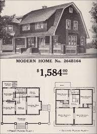 gambrel roof house plans fresh gambrel small home plans luxury gambrel roof house floor plans of