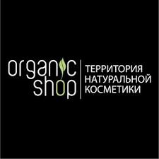 Товары бренда ORGANIC SHOP | Squper