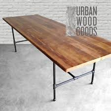 dining tables old barn wood kitchen table with and reclaimed rustic barnwood for 936x936 on