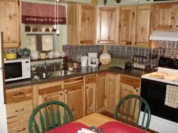 Hickory Kitchen Lowes Denver Hickory Kitchen Cabinets