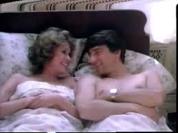 finnegan begin again movie. Unique Again Finnegan Begin Again 1985 HBO Robert Preston Mary Tyler Moore Sam Waterston  Medium1 With Movie
