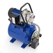 garden pump. Interesting Pump 1200W 16HP Shallow Well Water Booster Garden Pump W Pressure Tank 1000GPH  HD To
