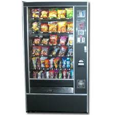 Custom Vending Machines Manufacturers Best Vending Machine Customized Vending Machines Manufacturer From Delhi