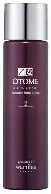 <b>Otome</b> Ageing Care Emulsion Ultra Lifting <b>Эмульсия для</b> лица ...