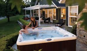 0 financing for 60 months get the details jacuzzi hot tub
