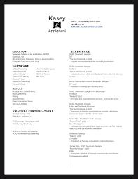 Uploading Resume To Squarespace Eliolera Com