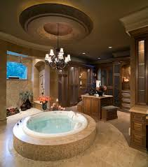 Beautiful Luxury Master Bathroom Designs 8 Bathrooms Every Couple Dreams Of With Impressive Ideas