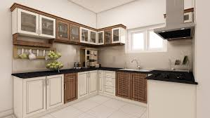the most popular kitchen cabinets kerala in best interior designing modular kitchen cabinets in kerala