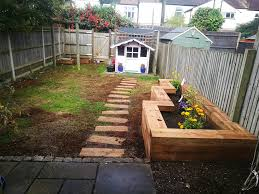 raised sleeper beds in beckenham