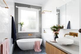 bathroom renovations sydney 2. Makeover Of The Entire Bathroom Renovations Sydney 2