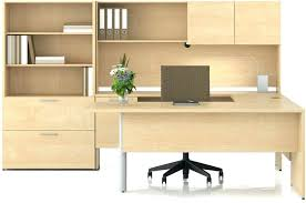 ikea office furniture. Ikea Office Furniture For Sale Fice Chairs .