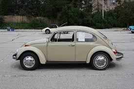 67 beetle fuse box on 67 images free download wiring diagrams 1970 Vw Beetle Fuse Box 67 beetle fuse box 16 beetle fuse cover classic beetles by year 1970 vw beetle fuse box diagram