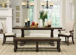 dining room table sets with bench. Booth Style Dining Room Table Fresh Unusual Chairs Inspirational Patio Furniture Sale New Mid Sets With Bench