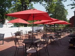 49 fresh bud light lime patio umbrella pics patio design