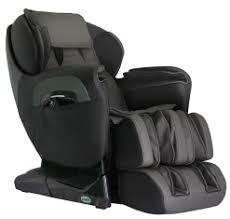 massage chair for sale near me. massage chair for sale i84 your cool home design planning with near me m