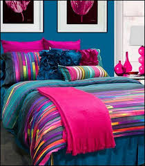 cool bed sheets for teenagers. Decorating Theme Bedrooms - Maries Manor: Bedding Funky Cool Teen Girls Bedding-fashion Bedding-girls Bedding-teens Decoration For House Bed Sheets Teenagers L