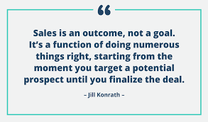 Sales Quotes Gorgeous 48 Motivating Sales Quotes To Empower Your Team ZoomInfo Blog