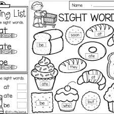First Grade Coloring Sheets Beautiful Collection First Grade