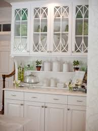 Kitchen Hutch Awesome White Kitchen Hutch Cabinet Kitchen Cabinets